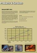 Mono Mining - Mono Pumps - Page 3