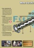 Mono Mining - Mono Pumps - Page 4