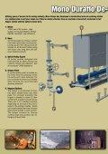Mono Mining - Mono Pumps - Page 6
