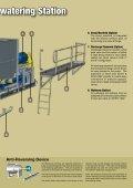Mono Mining - Mono Pumps - Page 7