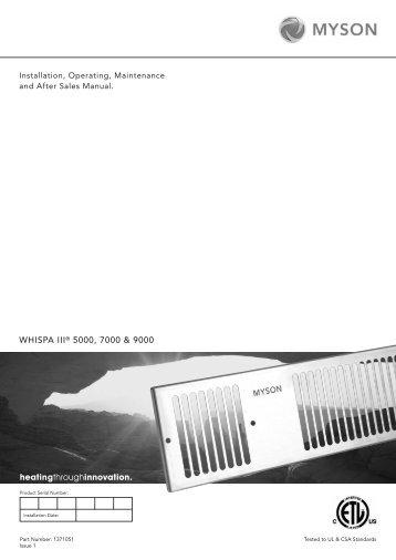 Terrific Myson Magazines Wiring Cloud Peadfoxcilixyz