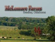 Since 1974. - PrimeTIME Agrimarketing Network, Inc.