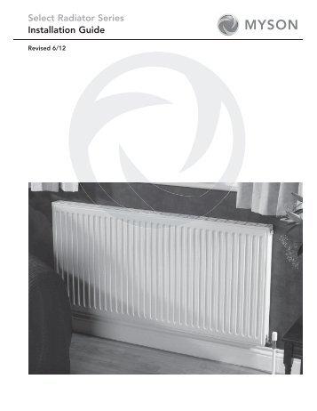 Fabulous Myson Magazines Wiring Cloud Peadfoxcilixyz