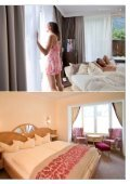 Rita Sommerpl 13.indd - Hotel Rita - Seite 5