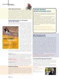 Aggression gegen rAdlerinnen - ADFC Hamburg - Seite 4