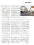 Aggression gegen rAdlerinnen - ADFC Hamburg - Seite 7