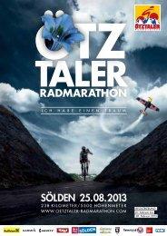 Download - Ötztaler Radmarathon