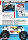MANIC FREAK - Schumacher Racing - Page 3