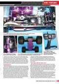 MANIC FREAK - Schumacher Racing - Page 4