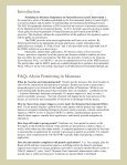 Permitting in Montana, DNRC - Page 2
