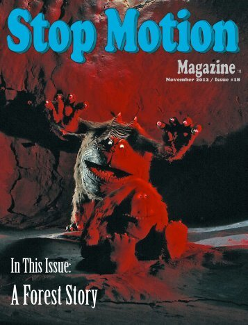 download - Stop Motion Magazine