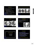 View Presentation - Society of Thoracic Radiology - Page 3