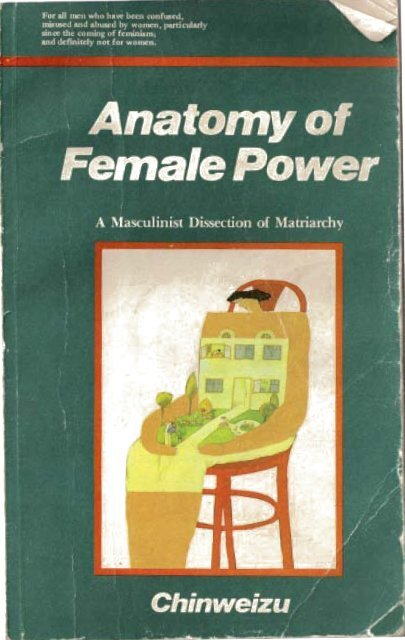 Click Here to Download Anatomy of Female Power - The Rawness