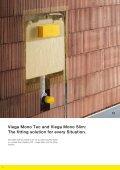 Viega Mono Tec and Viega Mono Slim - Page 4