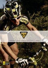 PDF Katalog von TOPEAK 2012
