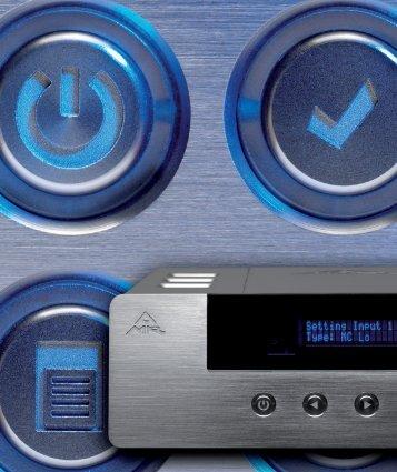 PDF 4/10 AMR - WOD Audio