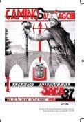 Actas%20Jacobeas - Page 5
