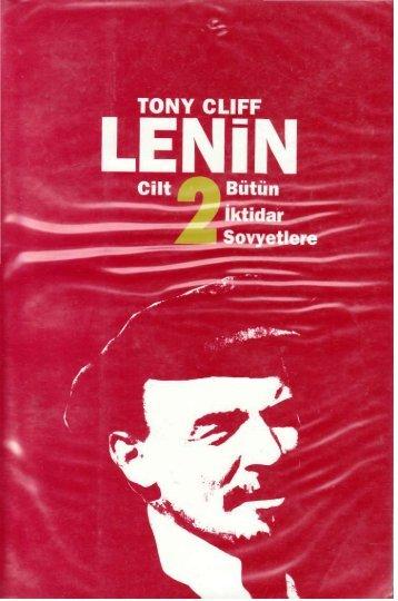 Lenin%20Biyografi%20-%20Cilt%202