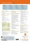 Datenblatt Datamax O'Neil DMX-I-Class Mark - Page 2