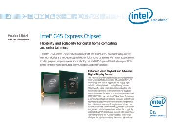 Mobil Intel R 4 Series Express Chipset Family Driver Download