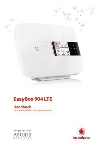 dsl easybox 802 vodafone. Black Bedroom Furniture Sets. Home Design Ideas