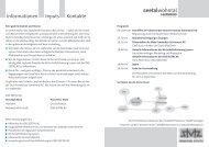 die Einladung herunterladen - IDEE SEETAL AG