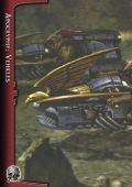 Vehicles - Mmsprofiler.com - Page 4