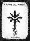 """chaos legionen - CODEX Dark Angels """"Rebuild"""" - Seite 3"""
