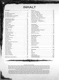 """chaos legionen - CODEX Dark Angels """"Rebuild"""" - Seite 4"""
