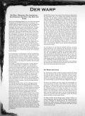"""chaos legionen - CODEX Dark Angels """"Rebuild"""" - Seite 6"""