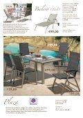 Freizeit für die Sinne - Fachmarkt Gath - Page 3