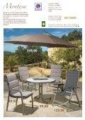 Freizeit für die Sinne - Fachmarkt Gath - Page 4
