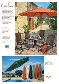 Freizeit für die Sinne - Fachmarkt Gath - Page 7