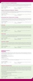 Musik.FolderMf.ok_02.06.09 - Musikschule - Seite 2
