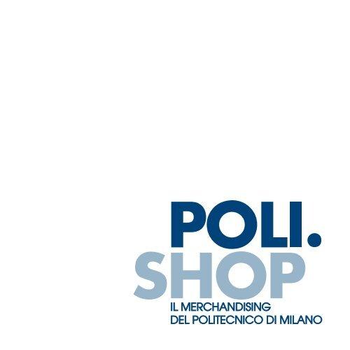Politecnico Di Politecnico Spiralato Quaderno Milano Quaderno Spiralato q0pRT0