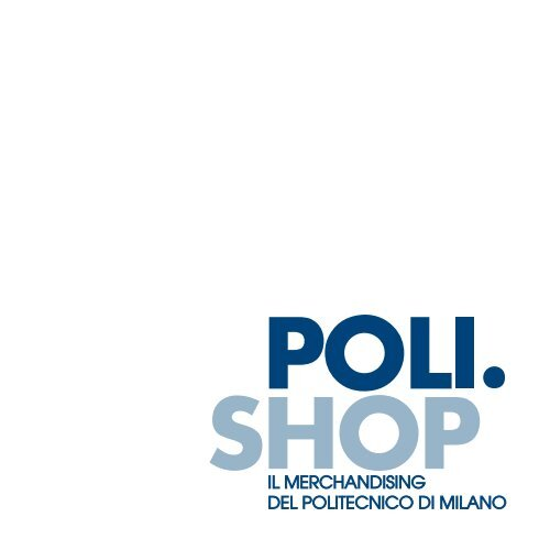 Politecnico Spiralato Spiralato Politecnico Quaderno Di Milano Milano Politecnico Spiralato Quaderno Spiralato Di Milano Quaderno Quaderno Di Politecnico gnn6RWqc