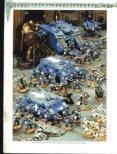 Warhammer 40k - Spac.. - Ordo Fanaticus - Page 2