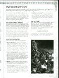 Warhammer 40k - Spac.. - Ordo Fanaticus - Page 5