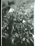 Warhammer 40k - Spac.. - Ordo Fanaticus - Page 6