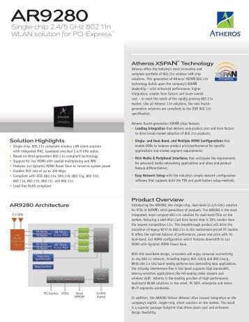 QUALCOMM ATHEROS AR3012 WITH OTP BLUETOOTH WINDOWS 8 X64
