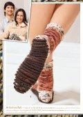 Trend:Socken - Schoeller+Stahl - Seite 6
