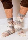 Trend:Socken - Schoeller+Stahl - Seite 7