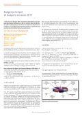 Bien vivre à - Sarrebourg - Page 4
