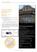 Bien vivre à - Sarrebourg - Page 5