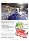 Bien vivre à - Sarrebourg - Page 6