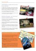 Bien vivre à - Sarrebourg - Page 7