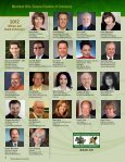 Woodland Hills-Tarzana Chamber of Commerce ... - SimpleSend - Page 4