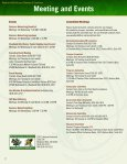 Woodland Hills-Tarzana Chamber of Commerce ... - SimpleSend - Page 7
