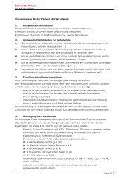 Planung Vernetzung.pdf