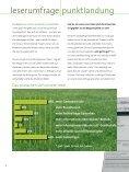 Grün - Seite 4